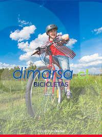 Bibicletas