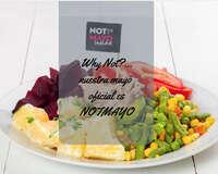 Notmayo