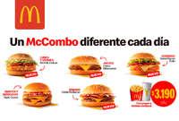 McCombos