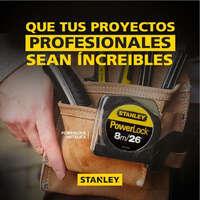 Que tus proyectos profesionales sean increíbles