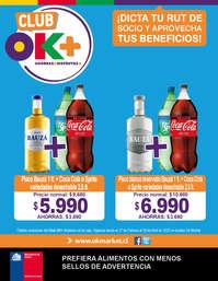 Club Okmarket