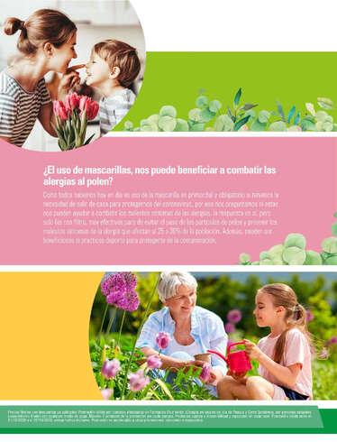 Ofertas Plan Primavera- Page 1