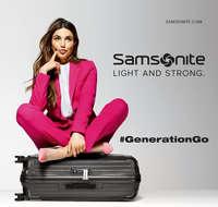 Generation Go