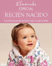 41423c0de7c Catálogo de ofertas de Limonada en Santiago - Ofertia