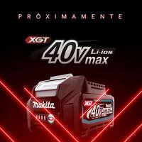 Makita MT-Línea Profesional 2020