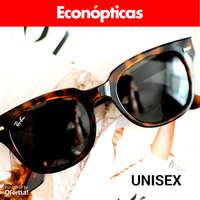 Econópticas Unisex