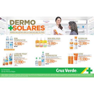 Dermo Solares- Page 1
