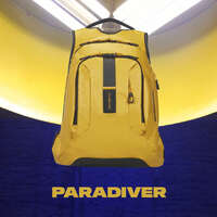 Paradiver