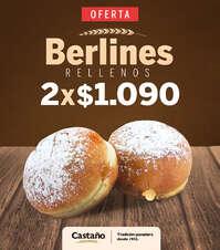 Berlines