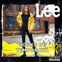 Looks de temporada