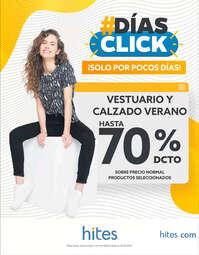 #DíasClick