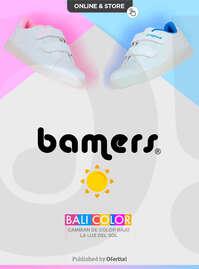 Balicolor