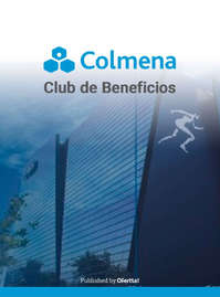 Club de beneficios