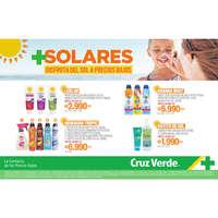 Dermo Solares