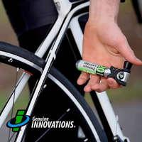 El complemento perfecto para tu bicicleta
