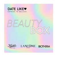 Date Like