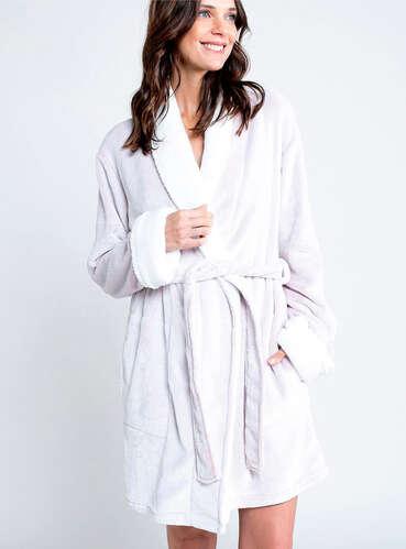 Pijamas- Page 1