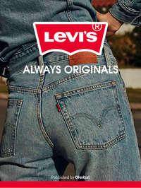 Always Originals