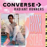 Run Star