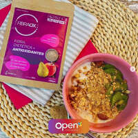 Fibraox cuida tu salud intestinal