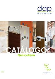 Quincallería
