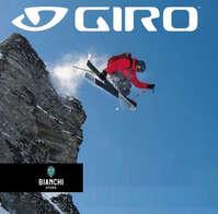 Equipo de Nieve Giro