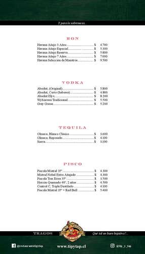 Carta- Page 1