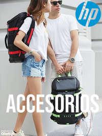 Accesorios #ctdsg#