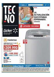 #Lavado_secado