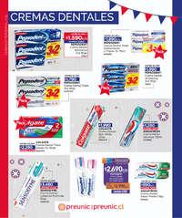 Celebra tu belleza - Higiene