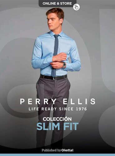 Slim fit- Page 1