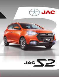 Jac S2