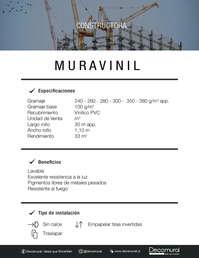 Muravinil