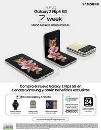 prensa_0004_Samsung