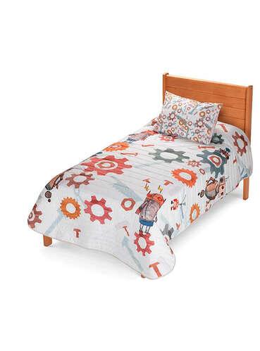 Ropa de cama infantil- Page 1