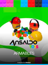 Armables