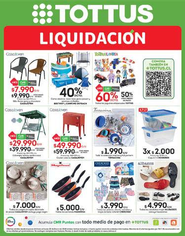 Liquidación- Page 1