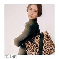 El bolso perfecto si existe y es de Prüne