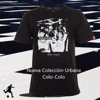 Colección Urbana Colo - Colo