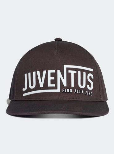 Nueva Línea Juventus- Page 1