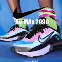 Ari Max 90