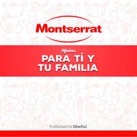 Para Ti Y Tu Familia