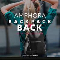 Backpack Is Back
