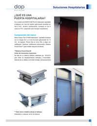 Catálogo Guía Hospitalaria