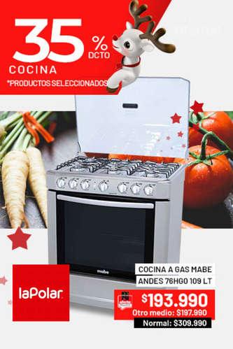 Comprar Electrodomesticos Cocina Barato En Talca Ofertia