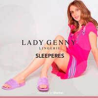 Sleeperes