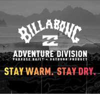Adventure Divison