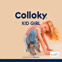 Kid Girl