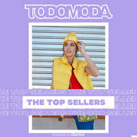 The Top Sellers