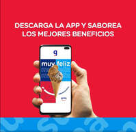 Descarga la App (1)